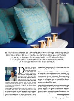Article-Maison-et-Jardin