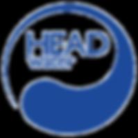 Head Water Logo Blue.png