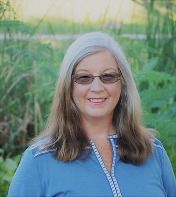 A picture of Susan Michele