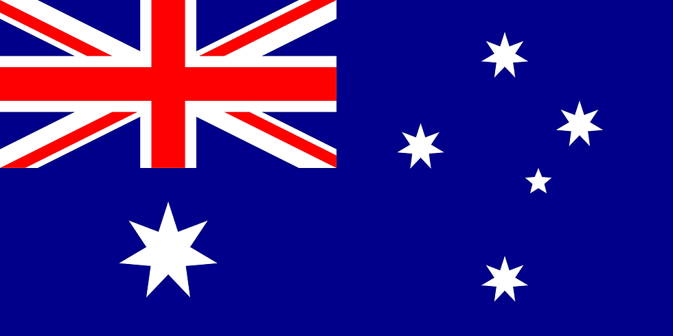 Australia - Advanced Data Vault Modeling and Lab w/ PodClass Training Protocol