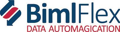 BimlFlex-Blue-Logo.jpg