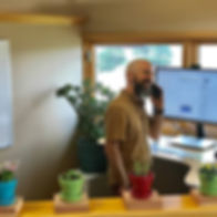 Dave coworking.jpg