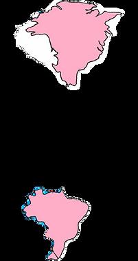 Region 2.png