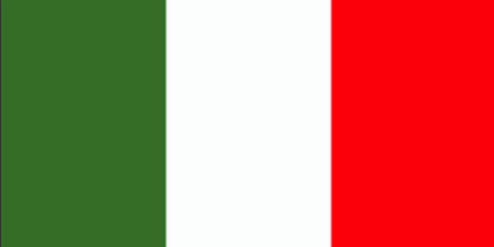 Rome - Data Vault Modeling & Certification w/ PodClass Training Protocol