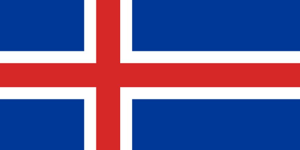 Reykjavik - ELM Facilitated Workshop