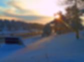 Sunrise (1).png
