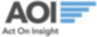 AOI logo v3 high quality (1).png