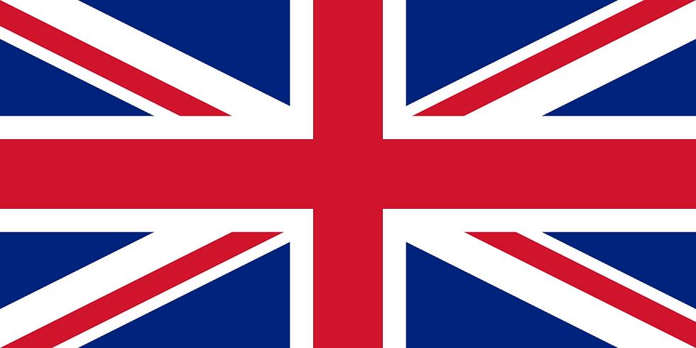 London - Data Vault Modeling & Certification