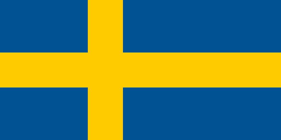 Göteborg - Data Vault Modeling & Certification Training Europe