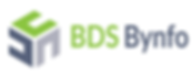BDS Logo.png