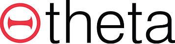 Theta Logo.jpg