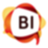 biacademy_social_profiel.jpg