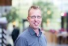 Profil picture Remco Broekmans 2018_prev