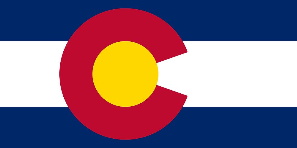 ELM Faciliatated Workshop - Colorado USA