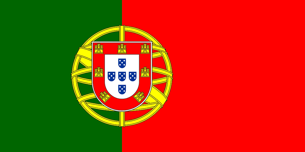Data Vault Modeling & Certification - Lisbon