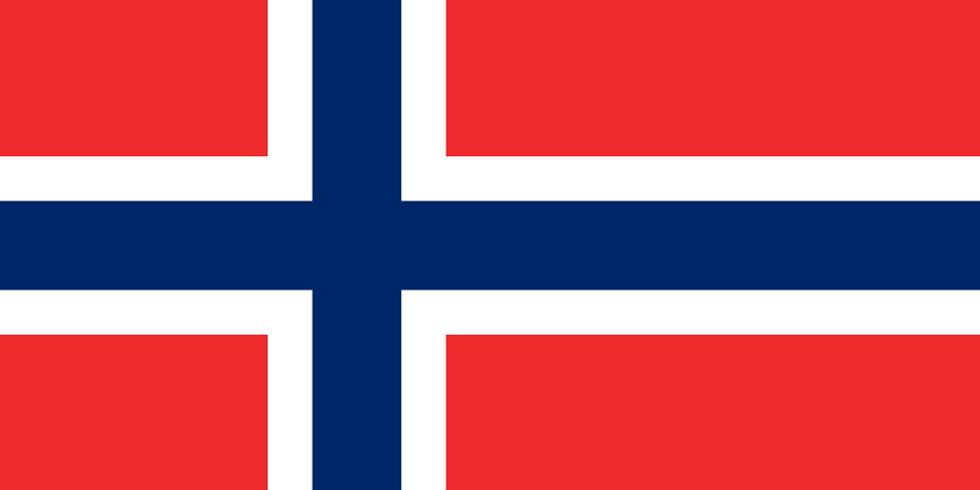 Data Vault Modeling & Certification - Oslo