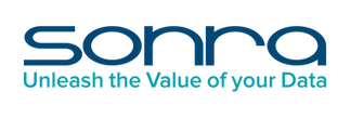 Sonra-logo-name-with-tag.png