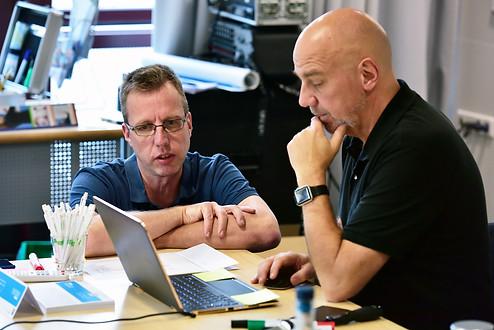 Data Vault Certification Course