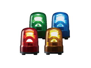 sk型警示燈.png