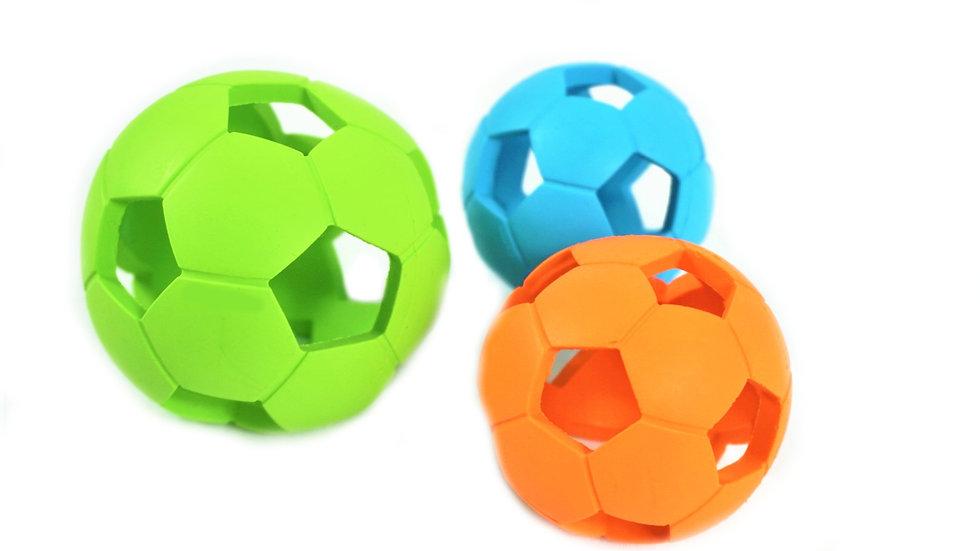 Quetschball Gitterball
