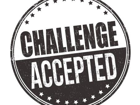 Challenge-Time