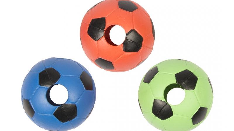 Fußball Hund Spielzeug