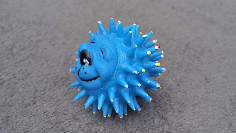 Igelball Hundespielzeug Ball