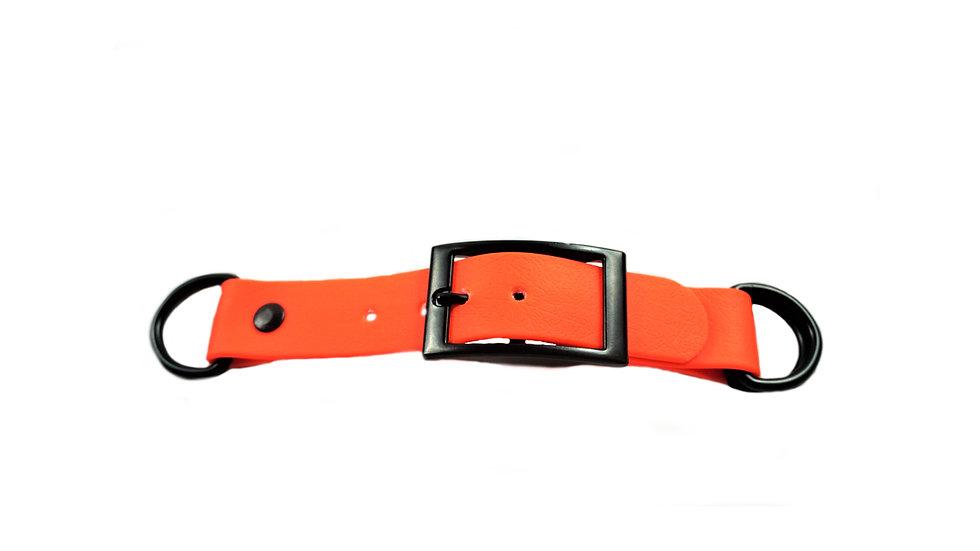 Adapter Hundehalsband DIY Halsband Hund