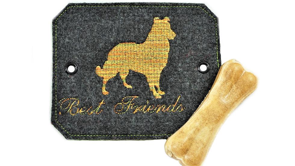 Geschenk für Hundebesitzer