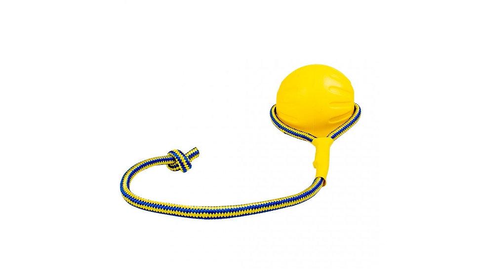 Fun&Swim-Ball mit Tau