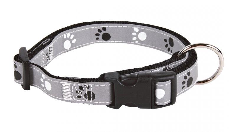 liebevolles Hundehalsband und Set