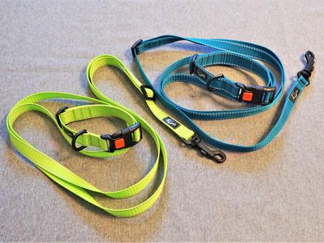 Neues Produkt & Farben