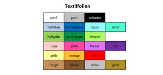 _Textilfolien neu.JPG