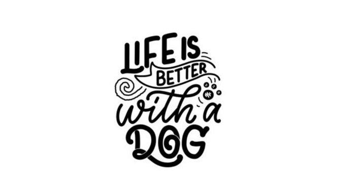 "Sticker ""Life"""