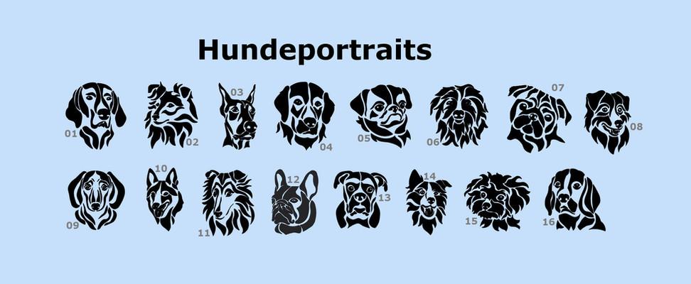 Hundeportraits.jpg