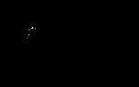 Logo HP5.png