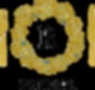 logo fchf.png