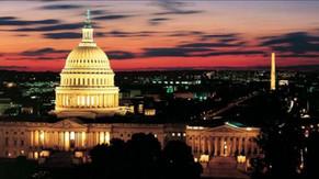الكونغرس الأميركي يبحث إجراءات إضافية لمواجهة تفشي فيروس كورونا