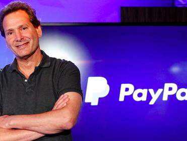 ستبلغ قيمة البيتكوين 1 مليون دولار حسب ما قاله أحد رواد عالم العملات الرقمية والمدير التنفيذي لشركة