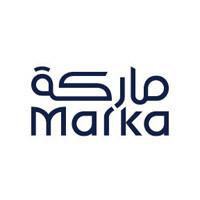 """عمومية """"ماركة"""" تناقش مقترح تخفيض رأس المال وزيادته بعد ذلك بحد أقصى 250 مليون درهم يوم 30"""