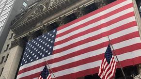 لمحة من التاريخ .. كيف كان أداء سوق الأسهم الأمريكية في أوقات الاضطرابات وأعمال العنف؟