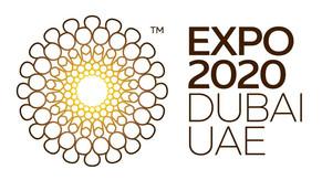 """منظمو """"إكسبو 2020 دبي"""" وأعضاء لجنة التسيير يبحثون تأجيل الحدث لعام واحد بسبب كورونا"""