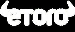 etoro logo 2.png