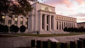 الفدرالي: معدل البطالة في أميركا قد يصل إلى 32% بسبب كورونا