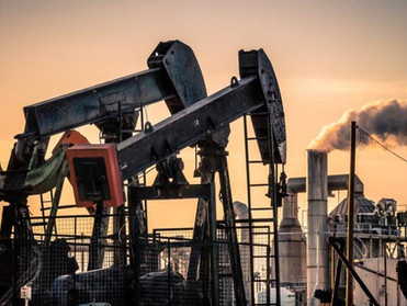 أسعار النفط تتراجع بفعل حرب الأسعار والتصريحات المتواصلة لكبار المنتجين