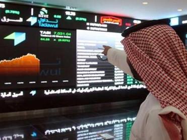 """""""ستاندرد آند بورز داو جونز"""" تدرس ترقية السوق السعودي لمؤشراتها للأسواق الناشئة"""
