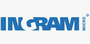 Ingram Micro.png