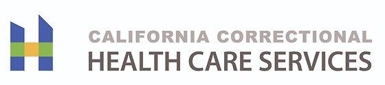 CCHCS Logo.jpg