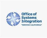 OSI Logo.jpg