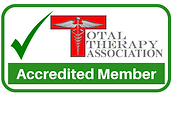 Copy of Accredited Member - white backgr